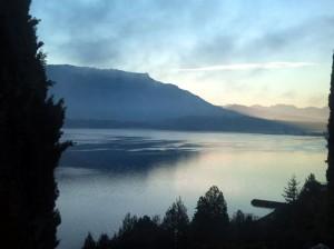 lac-de-lugano