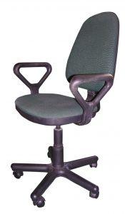 1131628_armchair