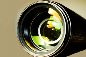 camera-photo-lens